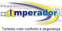 logo logotipo Imperador Turismo