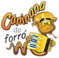 Logotipo Banda Caninana do Forró (CE)
