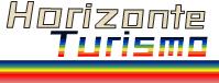 Logotipo Horizonte Turismo (MG)
