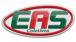 Logotipo EAS Coletivos (PE)
