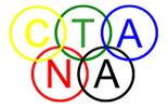 logo logotipo Cooperativa de Transportes Alternativos Nova Alian�a