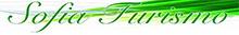 Sofia Turismo logo