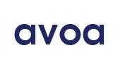 logo logotipo AVOA - Auto Via��o Ourinhos Assis