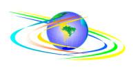 América do Sul Turismo logo