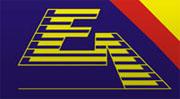 Expresso Amarelinho logo