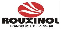 logo logotipo Rouxinol