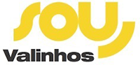 Logotipo Sancetur - Sou Valinhos (SP)