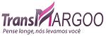 Logotipo TransMargoo (RJ)
