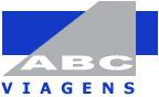 logo logotipo ABC Turismo