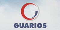 Logotipo Guarios (PR)