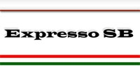 Expresso SB logo