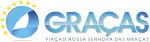 logo logotipo Viação Nossa Senhora das Graças