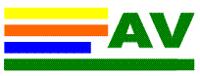 logo logotipo Auto Viação Água Verde