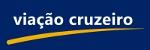 Logotipo Cruzeiro, Viação (RJ)