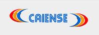 Logotipo Caiense de Ônibus, Empresa (RS)
