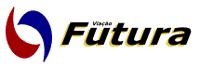 logo logotipo Via��o Futura
