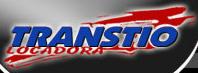 Logotipo Transtio Locadora (SP)