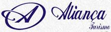 Aliança Turismo e Transporte logo