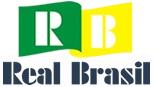 Real Brasil Turismo logo