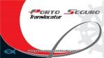 logo logotipo Porto Seguro Translocatur