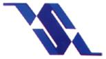 Logotipo Sampaio, Viação (RJ)