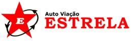 Logotipo Estrela, Auto Viação (RS)