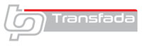 Logotipo TransFada (SP)