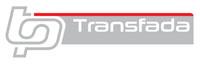 logo logotipo TransFada