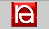 Logotipo Real Alagoas de Viação (AL)