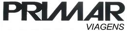 Logotipo Primar Navegações e Turismo (SP)
