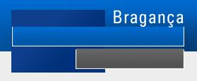 Logotipo Bragança, Auto Viação (SP)