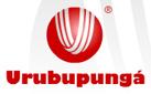 logo logotipo Auto Via��o Urubupung�