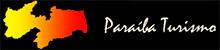 Logotipo Paraíba Turismo (PB)