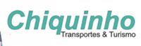 Chiquinho Transportes e Turismo logo