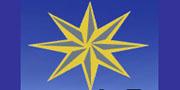 Expresso Angrense logo