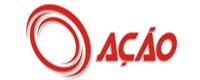 Logotipo Ação Transportes e Turismo (SP)