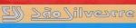 logo logotipo Transportes São Silvestre