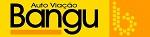 logo logotipo Auto Via��o Bangu