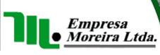 logo logotipo Empresa de Transportes e Turismo Moreira