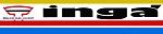 Logotipo Ingá, Auto Lotação (RJ)