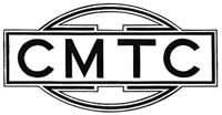 CMTC - Companhia Municipal de Transportes Coletivos logo