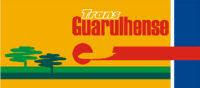 logo logotipo Via��o Transguarulhense