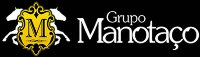 Logotipo Grupo Manotaço (RS)