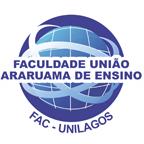 Fac-Unilagos - Faculdade União Araruama de Ensino logo