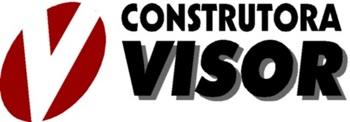 Construtora Visor logo