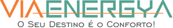 Logotipo ViaEnergya (BA)