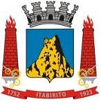 Logotipo Prefeitura Municipal de Itabirito (MG)