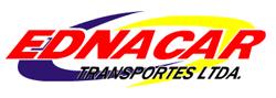 Ednacar logo