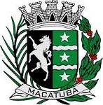 Logotipo Prefeitura Municipal de Macatuba (SP)