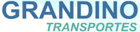 Logotipo Grandino Transportes (SP)